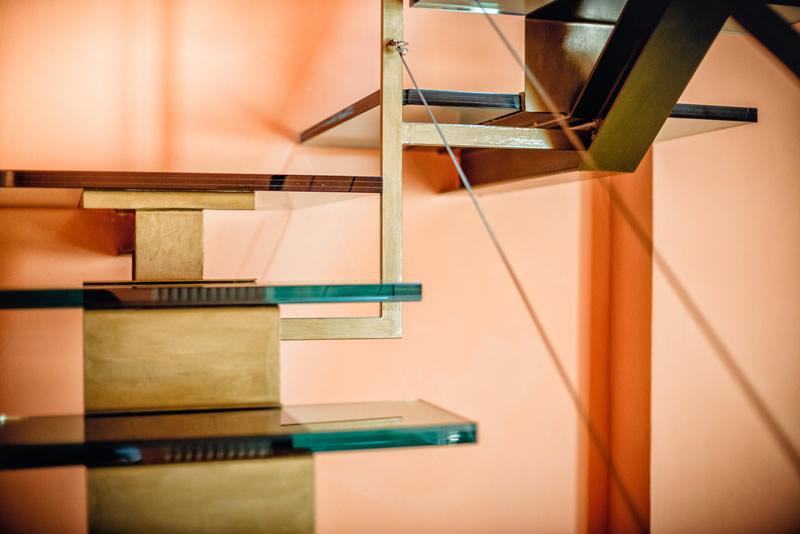 StudioProspettiva-trasparenza-Architettura-Siena