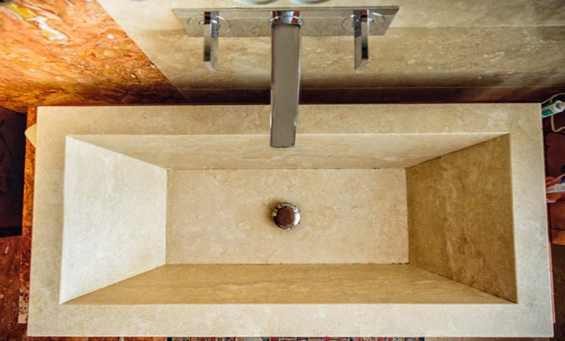 StudioProspettiva-scavato-nella-pietra-Architettura-Siena