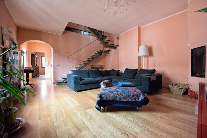 StudioProspettiva-la-tradizione-rivisitata-Architettura-Siena