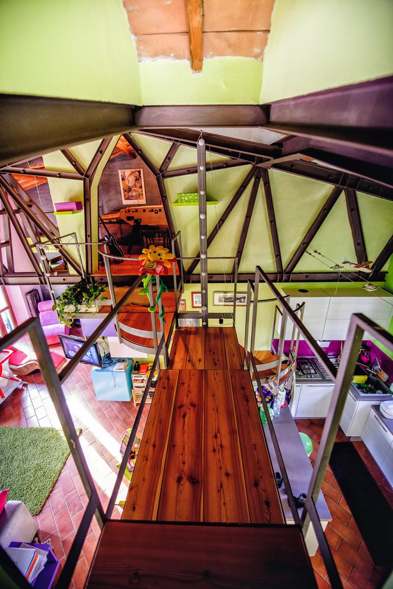 StudioProspettiva-abitare------------con-brio-Architettura-Siena