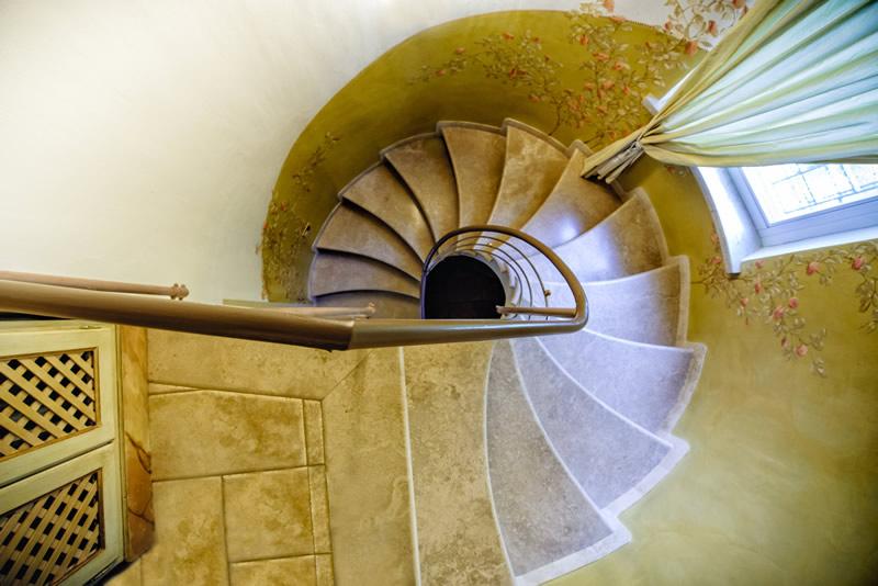 StudioProspettiva-hollywood-style-Architettura-Siena