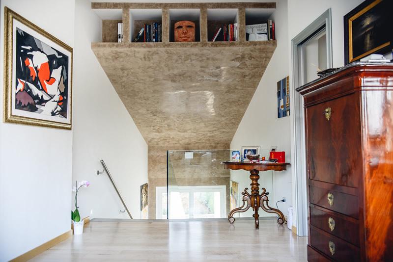 StudioProspettiva-essenzialit---Architettura-Siena