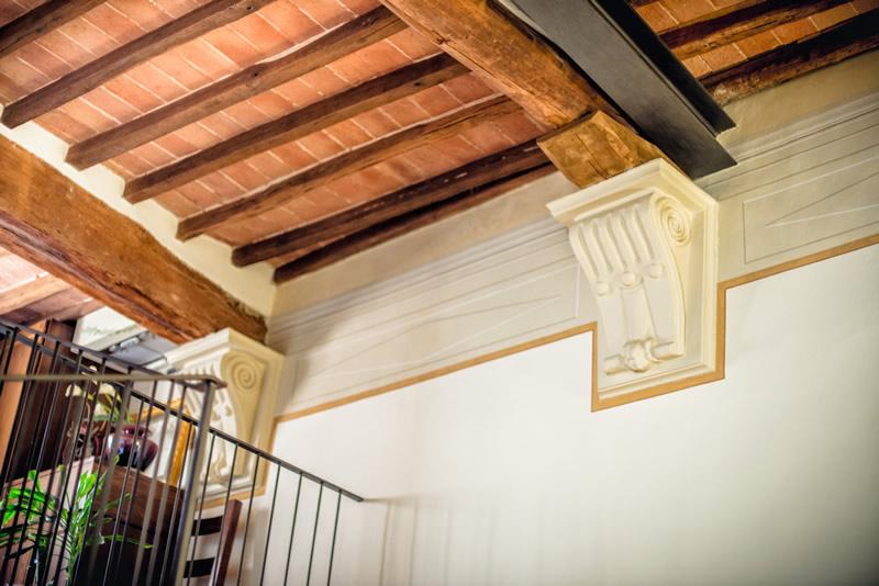 StudioProspettiva-abitare-la-storia-Architettura-Siena